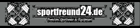 Sportfreund24