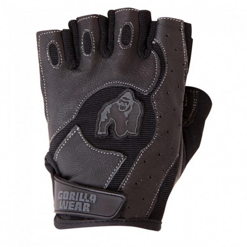 gorilla wear mitchell training gloves. Black Bedroom Furniture Sets. Home Design Ideas
