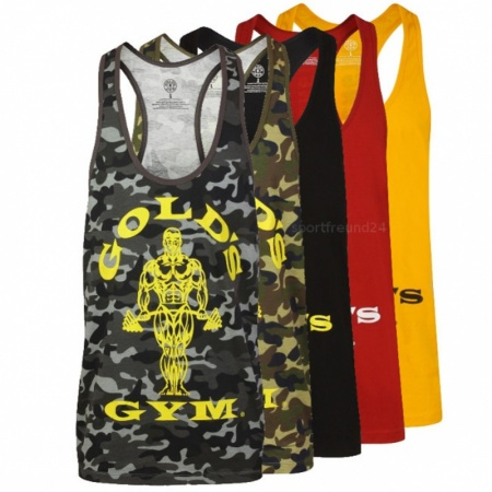 4cff520c3c7fd Golds-Gym-Muscle-Joe-Premium-Tank-Top.jpg