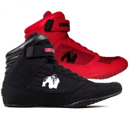 5aba1d28e928 Gorilla Wear Shoes Size Chart - Best Chimpanzee And Gorilla Image ...