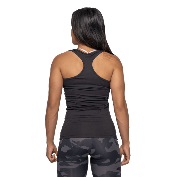 Better Bodies Chrystie T-Back